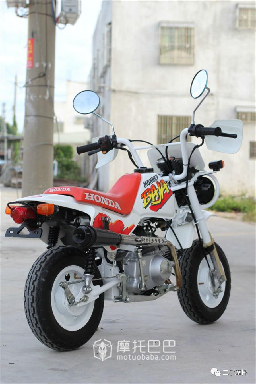 二手摩托车500元以下越野【多图】_价格_图片- 天猫精选