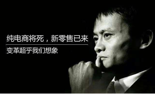坤鹏论:朱啸虎不再投烧钱项目 资本开始蛰伏 内容为王时代来临-自媒体|坤鹏论