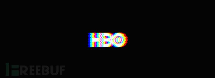 hbo节目表_美国指责伊朗资助黑客窃取 hbo 电视台未播出美剧的剧本,《权力的游戏