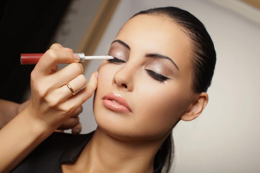 纪旺西护肤:化妆到卸妆的步骤有什么