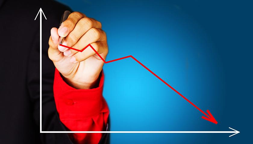 迅雷内讧!玩客币被指为骗局 股价盘前下跌12%