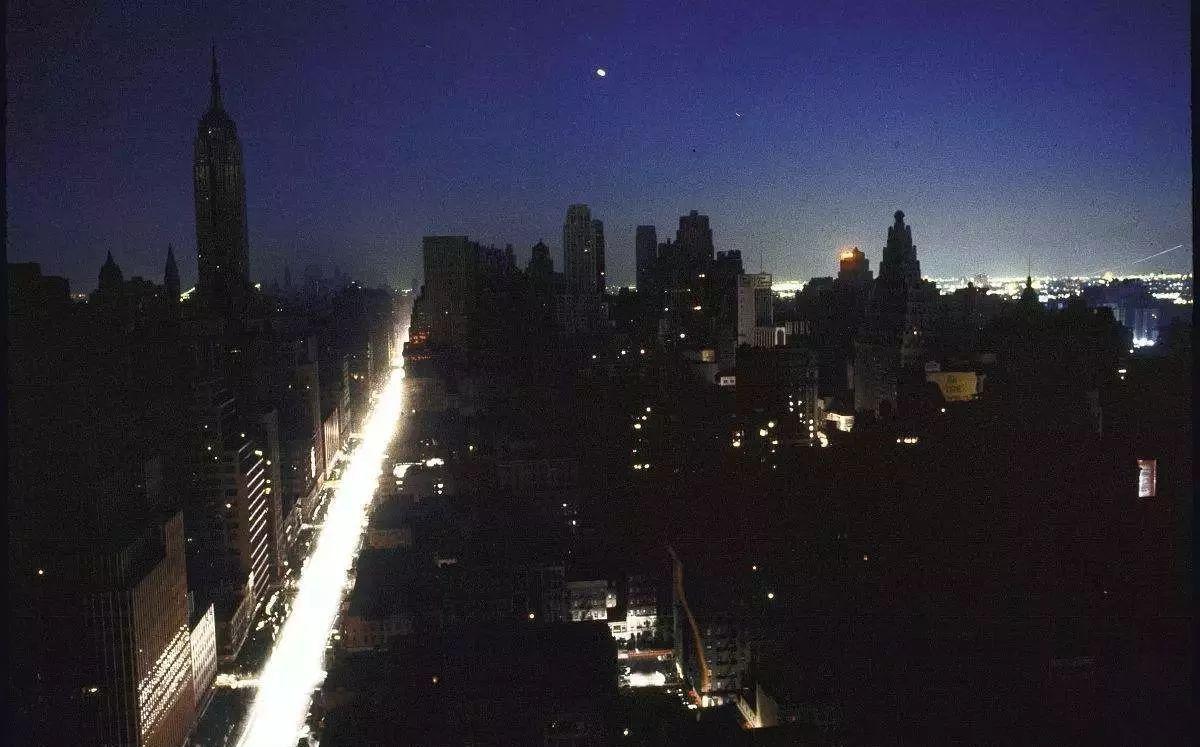 八街 停電