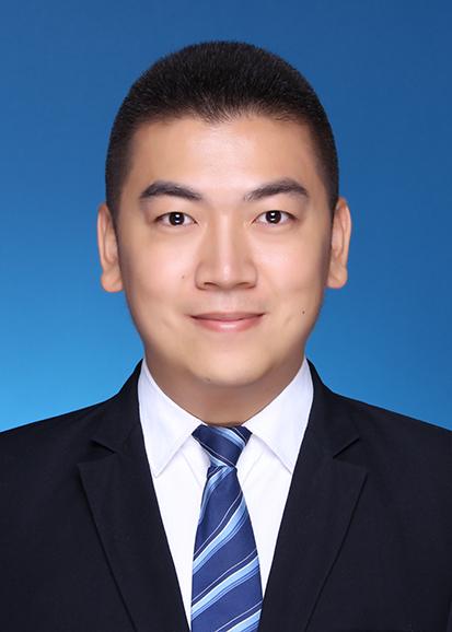 天娱董事长_董事长办公室图片