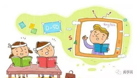 语文古诗词:小学学过的古诗词必背,季节分一下类(如描写最好,技巧博德之门小景物图片