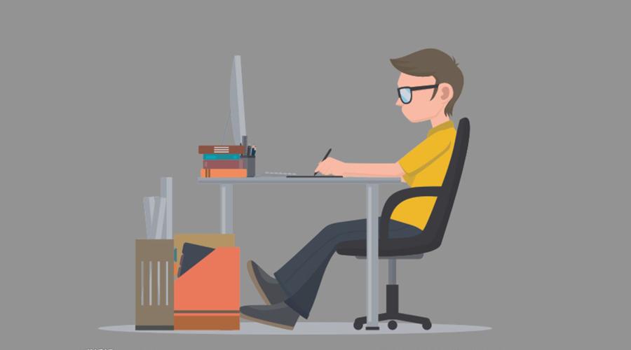 多平台一体化办公,有YeeOffice就够了