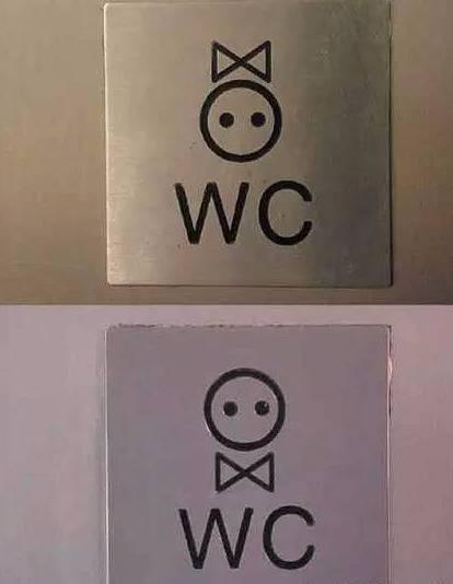 幽默与创意 (2)