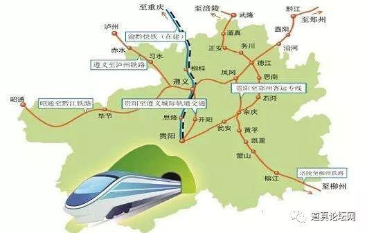 正安县规划图