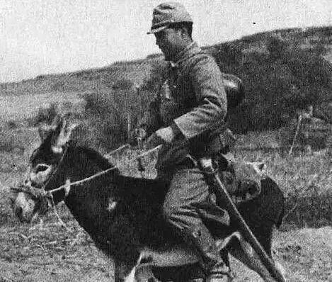 朝械战继来着白拿日军续时商于低文法 刃枪