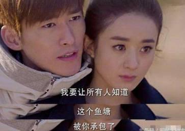 杭州男子拿出70多套豪宅,全部公证到老婆一人名下!要求只有一个:别和我离婚