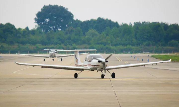 分析国际优秀经验,提升我国通航信息化水平|新闻动态-飞翔通航(北京)服务有限责任公司