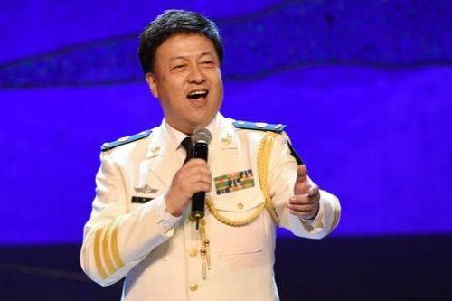 《同圆中国梦》交响音乐会明日晚首播 全明星阵容达到
