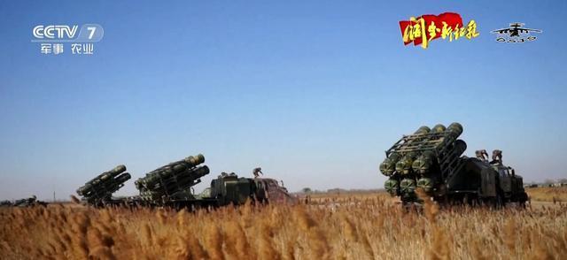 回复:一直背山寨的锅,却是真正中国制造:红旗-16导弹!