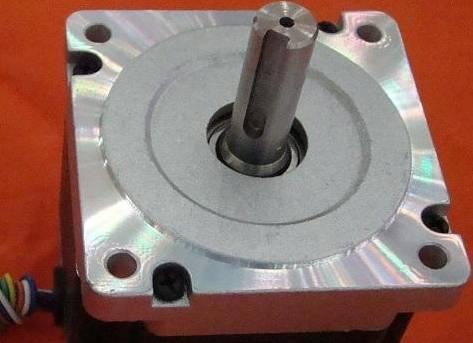 阀门执行器电机,一文搞定步进电机的基本原理