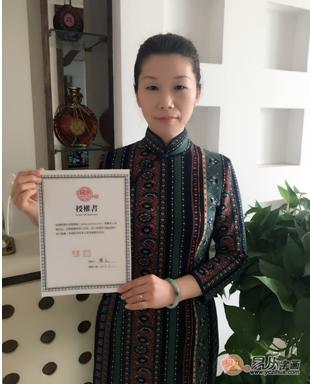 中国画牡丹画最好的画家——牡丹国画中的花中皇后萧红