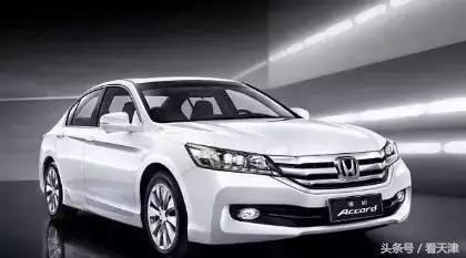 又有大量汽车召回,涉及10多个品牌,60万辆 天津司机快看过来!