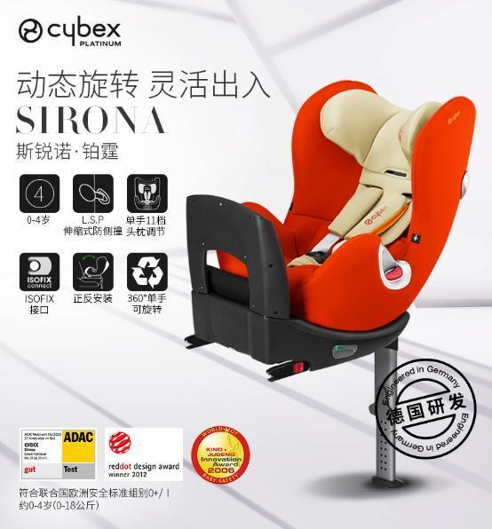 0 4 britax cybex sirona. Black Bedroom Furniture Sets. Home Design Ideas