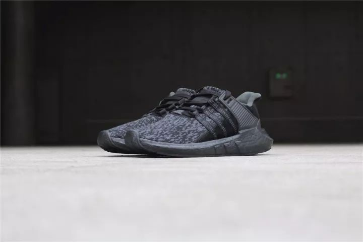 adidas eqt boost support,adidas honey 2.0 low black,adidas superstar