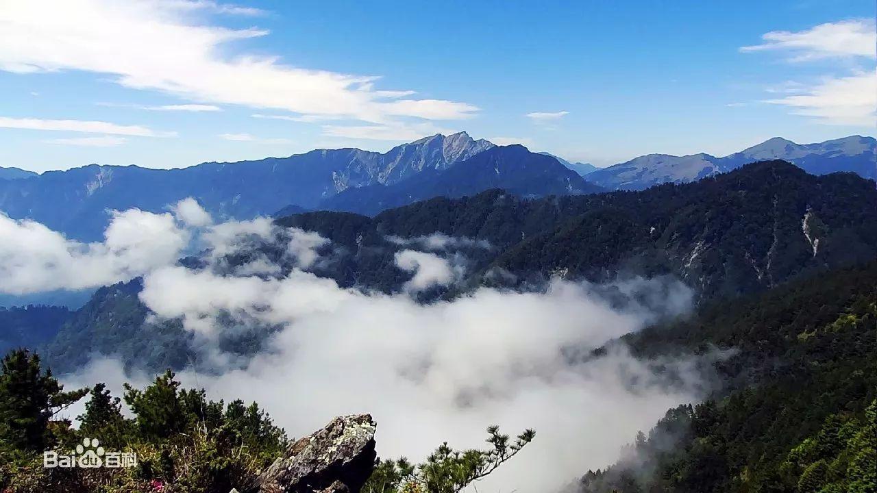 旅游 正文  炎帝所经历的这些故事就发生在山西省高平市的羊头山.