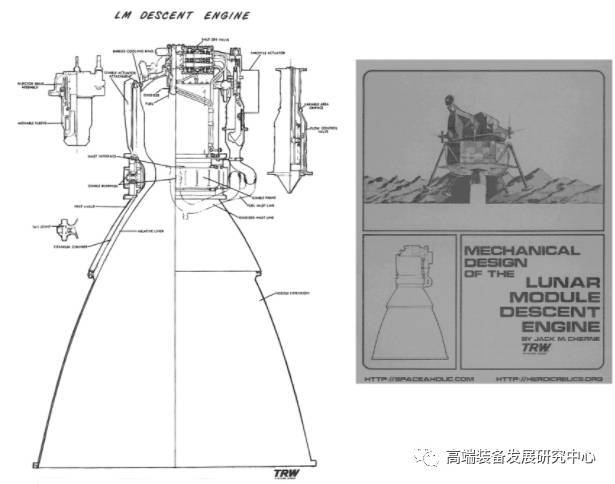 spacex lunar module - photo #37