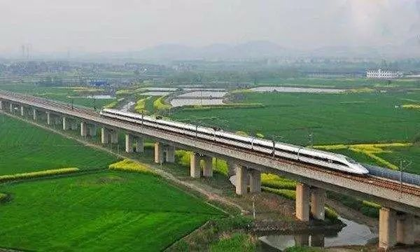 京沪高铁时刻表_北京到上海高铁_北京到上海高铁时刻表