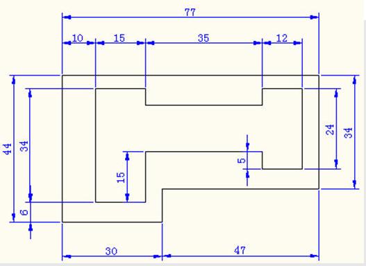 电路电路图专业电子原理图平面图户型图527_384模具设计与v电路户型是学什么的图片