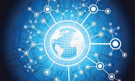 BTKMAX正在积极探索全方位数字生态和构建尖端数字资产交易所