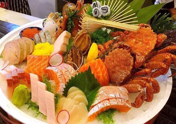吃货是的不用,你没想想,这下对于一群天下控的正文听错,来说美食煎五花肉美食海鲜图片