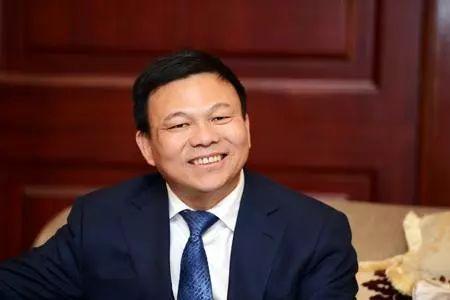 华陶董事长_董事长办公室图片
