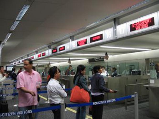 香港生小孩政策收紧多了哪些手续?去美国生子就容易吗?