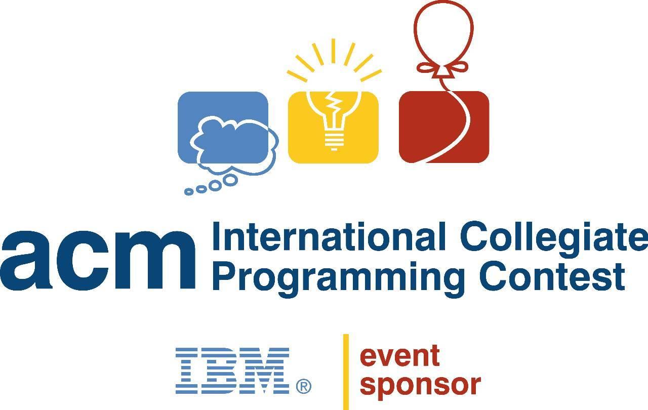 logo logo 标志 设计 矢量 矢量图 素材 图标 1280_810