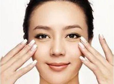 瑞轩堂化妆品有限公司