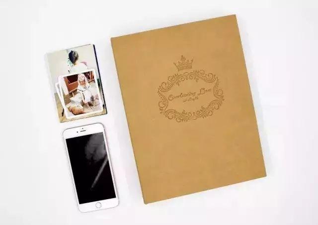 diy相册套餐,60张照片 3张可存视频的ar照片免费冲,珍藏孩子成长的每图片
