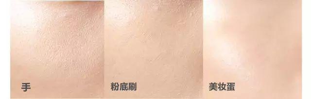 优发娱乐顶级版-优发娱乐官网下载安装-优乐娱乐国际化妆品有限公司