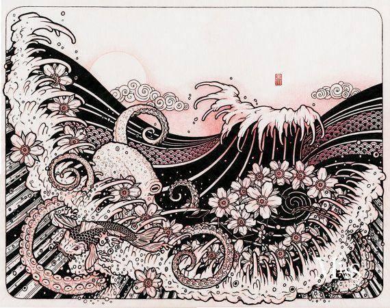 西宁-自由主义现代古典美