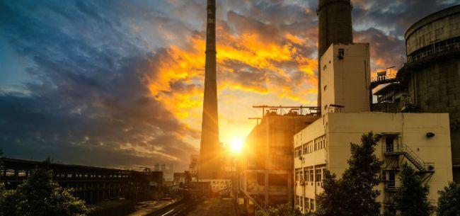 万亿级公司国家能源集团成立:拥有33万名员工