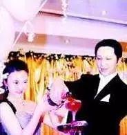 她是赵薇亲妹妹,却视姐姐为仇人,惨遭多人猥亵,如今嫁图片