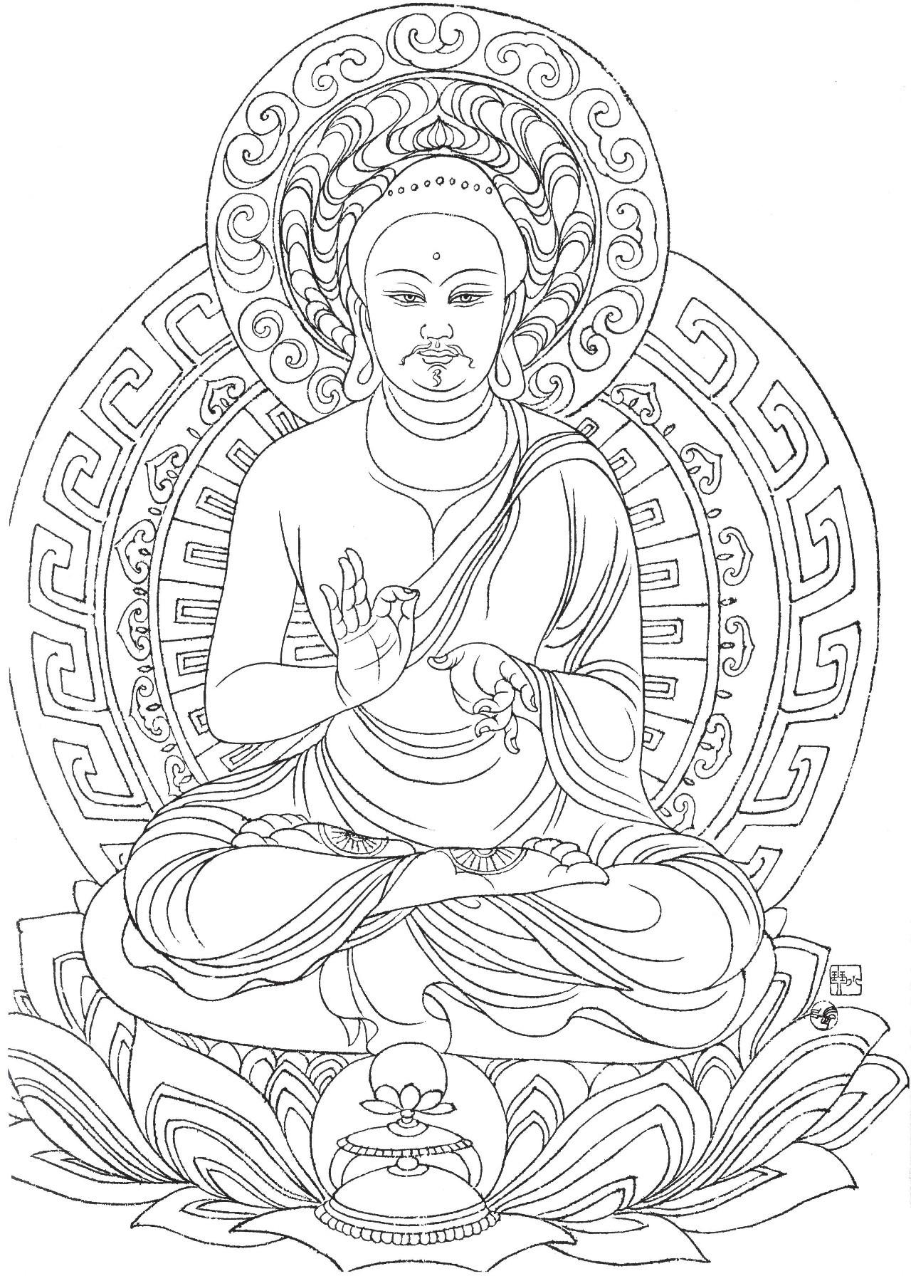 简笔画 设计 矢量 矢量图 手绘 素材 线稿 1280_1792 竖版 竖屏