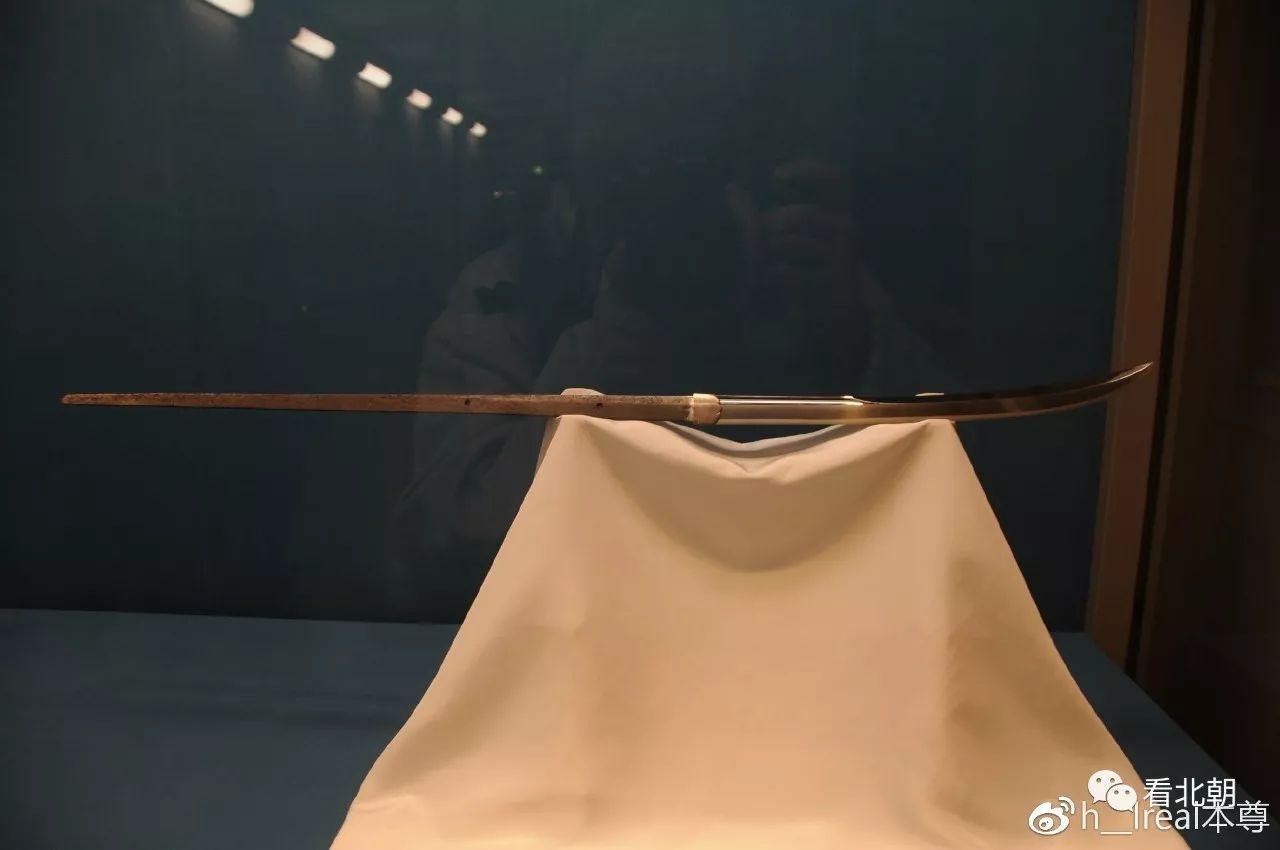 小律儒机离产一名不经发7股2688价35量7格15行