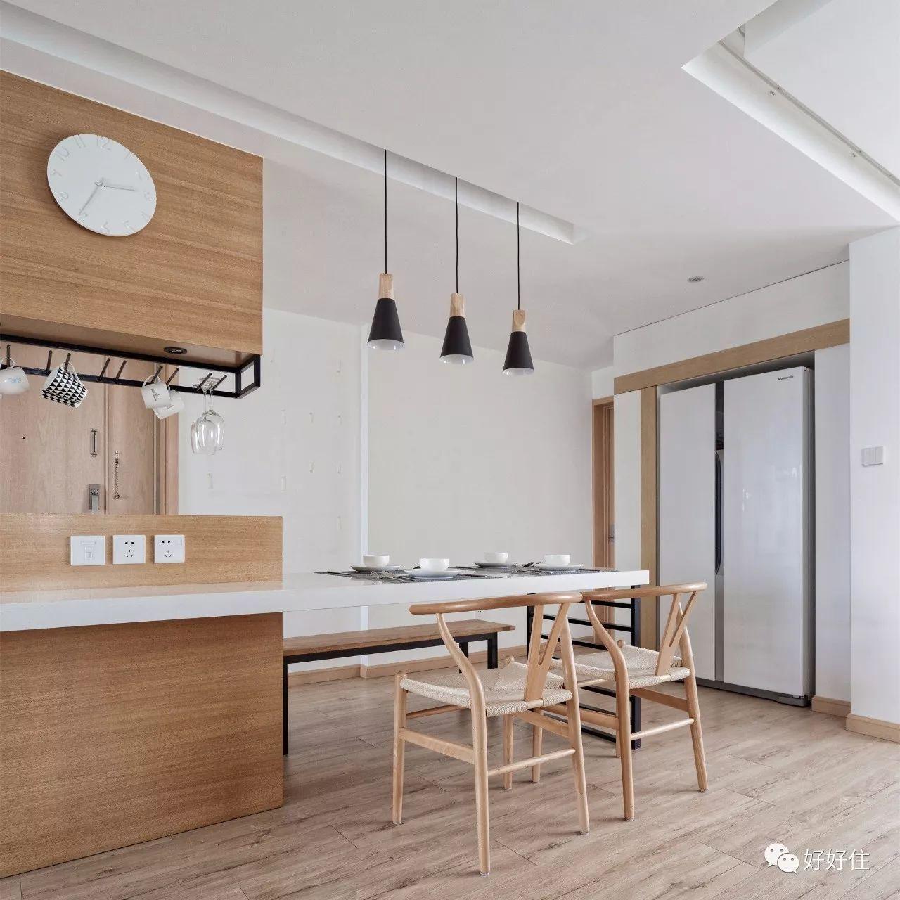 家居起居室设计装修1280_1280专业设计师技能平面怎样写图片
