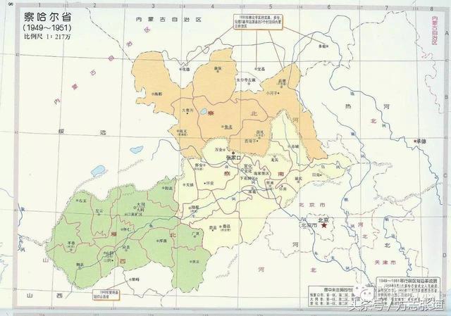 地图 640_449图片
