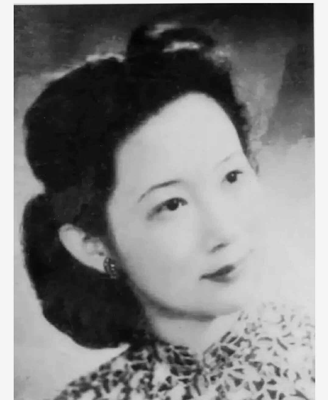 《重生之将军夫人的日常》白家三姑_【原创小说|言情... _手机版
