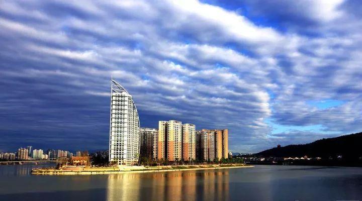 梓潼gdp_安徽滁州市安县,汉河新区 碧桂园 城市花园在哪个区