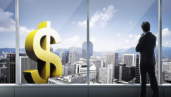 最赚钱的项目_最赚钱的项目
