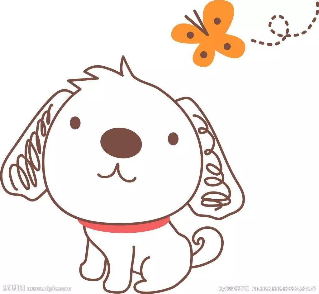 薇薇花开 今天,老师让我们写我最喜爱的小动物,有的同学说我喜欢小猫图片