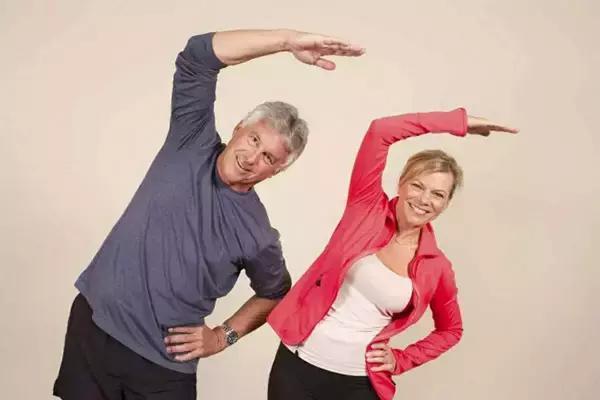 肥胖女尸体_(3)从体型上讲:一般过于肥胖或过于瘦弱的人易致腰椎间盘突出.