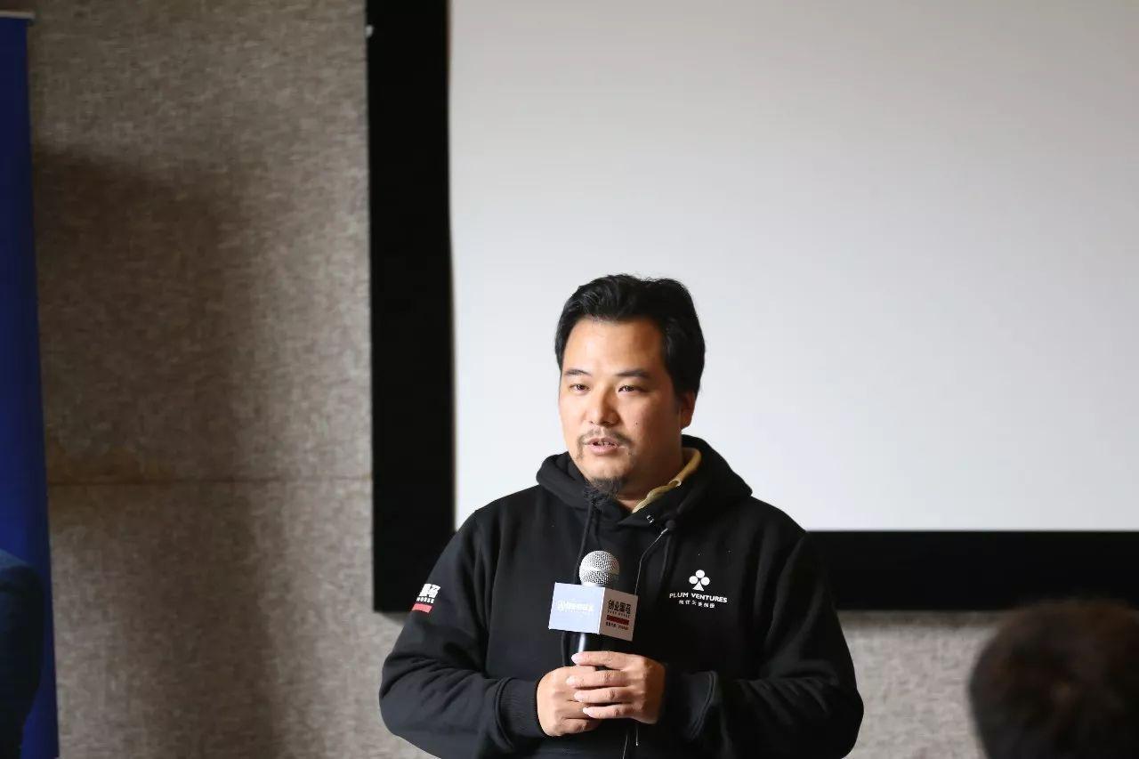 卢致辉:我在无人机行业坚守11年,悟出了这些道理丨感悟