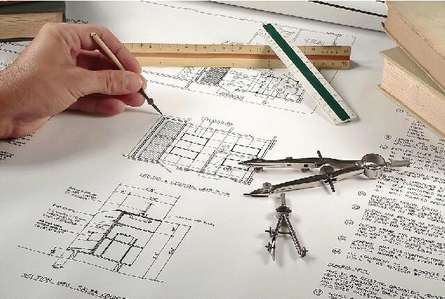 CAD绘图人员与你探讨CAD设计经验,高手有兴趣也可以瞄一眼
