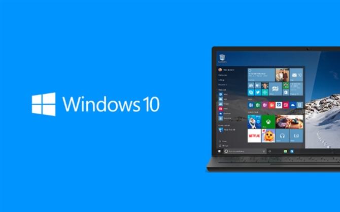 KB4051963发布:Win10秋季创作者更新升至Build 16299.98的照片 - 1