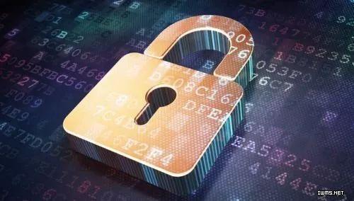 探讨:面对如此现实,物联网的应用会让黑客掌控一切吗?