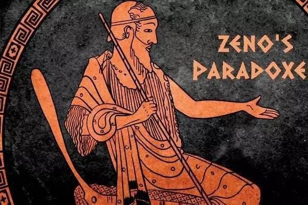 十大哲人的十大经典思想,感悟颇多!